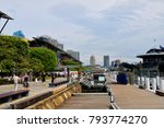 sydney  nsw  australia  ... | Shutterstock . vector #793774270