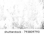 abstract background. monochrome ... | Shutterstock . vector #793809793
