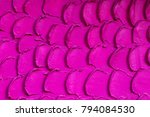 stone texture background for...   Shutterstock . vector #794084530
