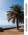 Corsica  28 08 2017  The...