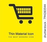 e commerce shopping cart tool...