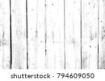 abstract background. monochrome ... | Shutterstock . vector #794609050