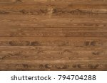 dark wood texture background... | Shutterstock . vector #794704288