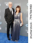 ted danson and mary steenburgen ... | Shutterstock . vector #794786980