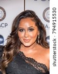 adrienne houghton attends 49th... | Shutterstock . vector #794915530