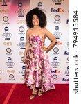 janine sherman barrois attends... | Shutterstock . vector #794915584