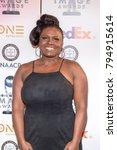 deborah joy winans attends 49th ... | Shutterstock . vector #794915614