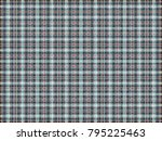 abstract texture   multicolored ...   Shutterstock . vector #795225463