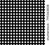 seamless surface pattern design ...   Shutterstock .eps vector #795363838
