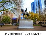 Portland  Oregon  United States ...