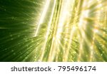 abstract gold background.... | Shutterstock . vector #795496174