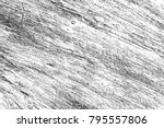 abstract background. monochrome ... | Shutterstock . vector #795557806