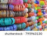 jodhpur  rajasthan  india  ... | Shutterstock . vector #795963130