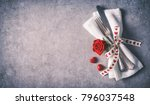holidays background for... | Shutterstock . vector #796037548
