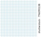 checkered geometric background... | Shutterstock .eps vector #796090138