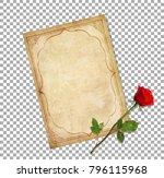 highly detailed vector...   Shutterstock .eps vector #796115968
