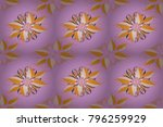 vintage retro style. for print... | Shutterstock . vector #796259929