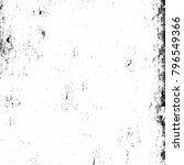 black  grey grunge background | Shutterstock . vector #796549366