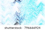 mosaic colorful pattern for... | Shutterstock . vector #796666924