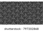 weave texture background vector | Shutterstock .eps vector #797202868
