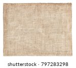 background and texture of... | Shutterstock . vector #797283298