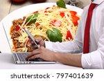 order your food online