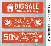 valentine's day sale offer ...