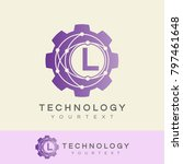 technology initial letter l...