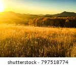 these photographs were taken in ... | Shutterstock . vector #797518774