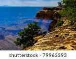 Az Grand Canyon North Rim...