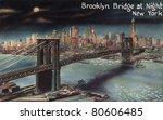 Brooklyn  New York   Circa 191...