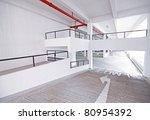 car park | Shutterstock . vector #80954392