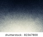 abstract splatted background | Shutterstock . vector #82367800