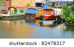 london  uk   april 30  details... | Shutterstock . vector #82478317