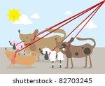 ζώο,φυλή,αν,περίθαλψη,σύννεφα,κολάρο,πολύχρωμο,ελέγχου,χαριτωμένο,ημέρα,dog walker,dog walking,σκύλων,άσκηση,διασκέδαση