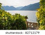 ������, ������: Villa Balbianello Lake Como