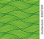 Seamless Pattern  Wallpaper ...