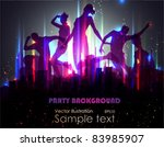 abstract,acrobat,art,background,black,breakdance,city,clubbing,color,dance,dancer,disco,elegance,entertainment,fly