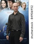 Small photo of LOS ANGELES - SEP 17: Noam Dromi arrives at the Warner Bros.' World Premiere of 'Dolphin Tale' at The Regency Village Theater on September 17, 2011 in Westwood, CA