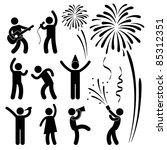 Party Celebration Event...