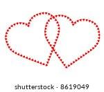 Hearts Of Hearts  Two Valentin...