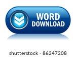 vector word format download...