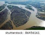 Fraser River Sediment And...