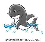 Oceanography Clip Art, Vector Oceanography - 1 Graphics ...