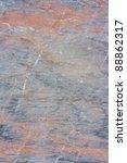 high resolution marble... | Shutterstock . vector #88862317