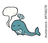 little dog cartoon character | Shutterstock .eps vector #89768278
