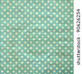 Stock photo vintage background from grunge paper retro pattern 90626254