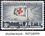 Stock Photo    United States  ...