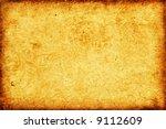 textured paper | Shutterstock . vector #9112609