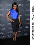 tiffany hines at the allsaints...   Shutterstock . vector #91245803